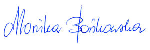 m-bonkowska